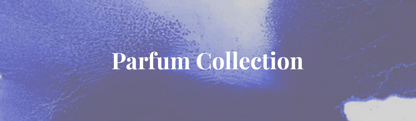 Parfum Collection
